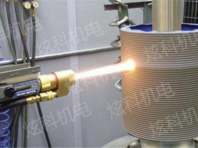 热喷涂、等离子喷涂 高压清洗机 柱塞 碳化钨塔轮 表面强化涂层 举报 本产品采购属于商业贸易行为