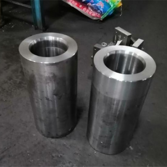 热处理加工厂 热处理真空处理氮化渗碳淬火调质退火 等离子喷涂